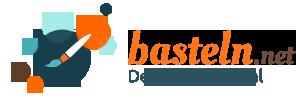 Basteln, Bastelideen, Bastelvorlagen und Bastelforum - Die BASTELCOMMUNITY | Basteln .net