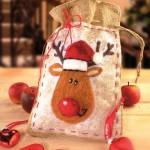 filztechnik-weihnachtselch1