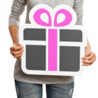 Was sind pädagogisch wertvolle Geschenke?