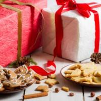 Ideen für selbstgebastelte Weihnachtsgeschenke