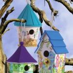 bauanleitung-vogelhaus1